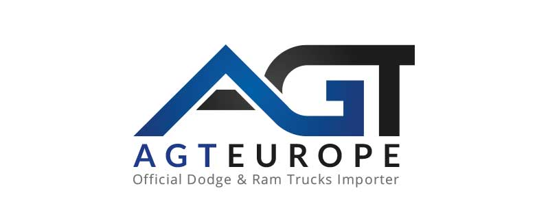AGT Europe Automotive Imports SA