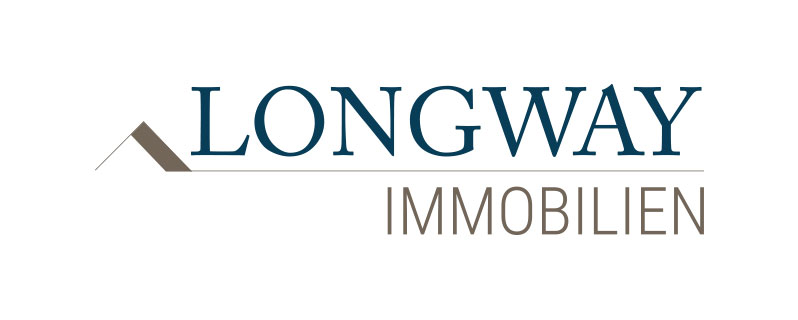 Longway immobilien