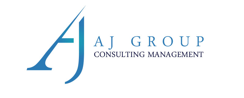 AJ Group Consulting Management AG