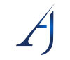 AJ Group Holding