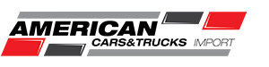 American Carts & Trucks Import